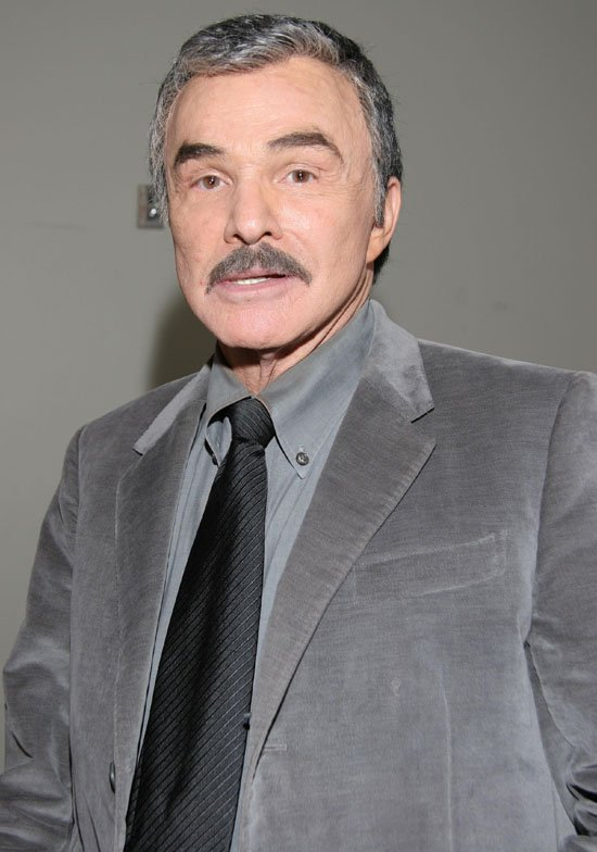 Biographie 550w_birthdays_7feb_burt_reynolds