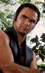 Exclusive Interview of Burt Reynolds for his french website dans English BR-Delivrance-188x300