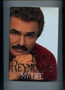 BR-My-Life-217x300 dans Interview exclusive de Burt Reynolds