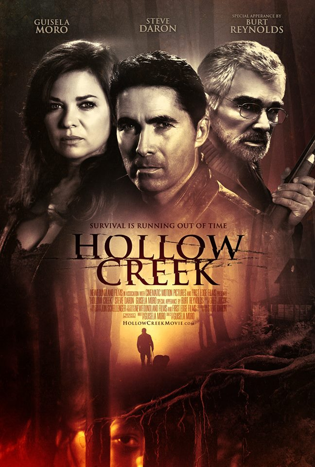 hollow-creek-movie-poster dans Interviews exclusives