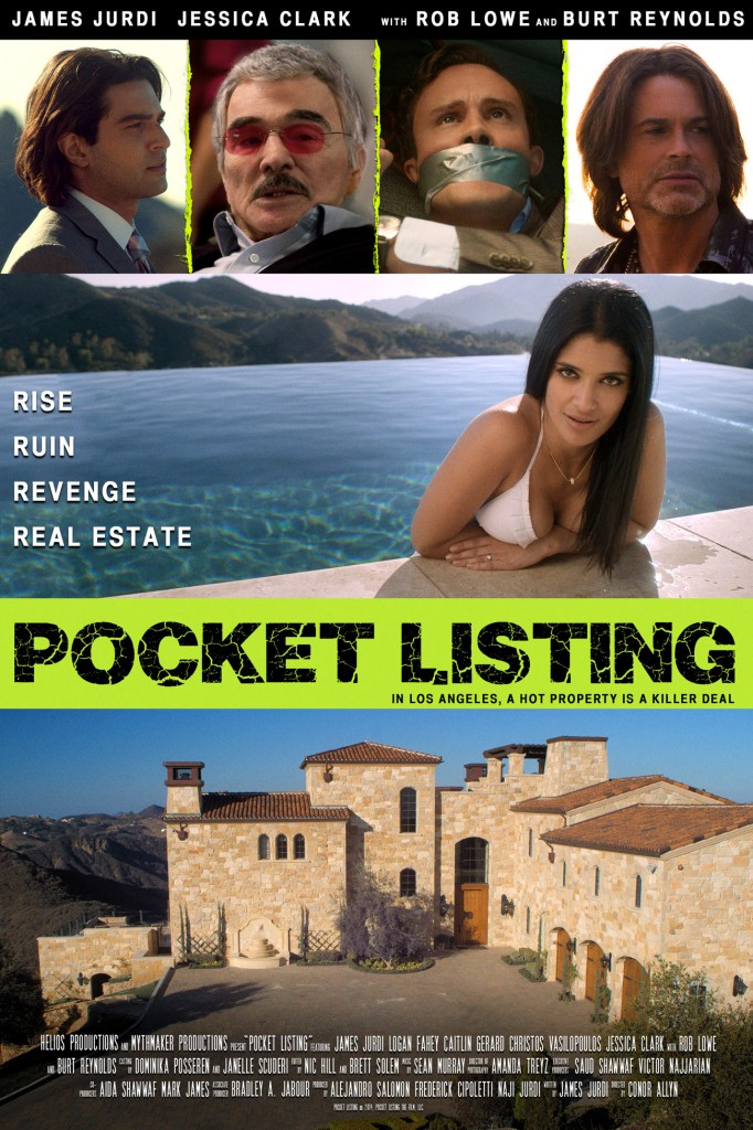 pocket-listing